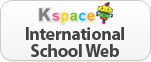 Kspace International School